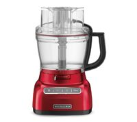 PRO LINE® SERIES 14 CUP FOOD PROCESSOR